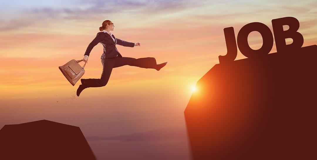 Datenschutz beim Arbeitgeberwechsel: Löschung, Auskunft, Einsicht und Datenportabilität