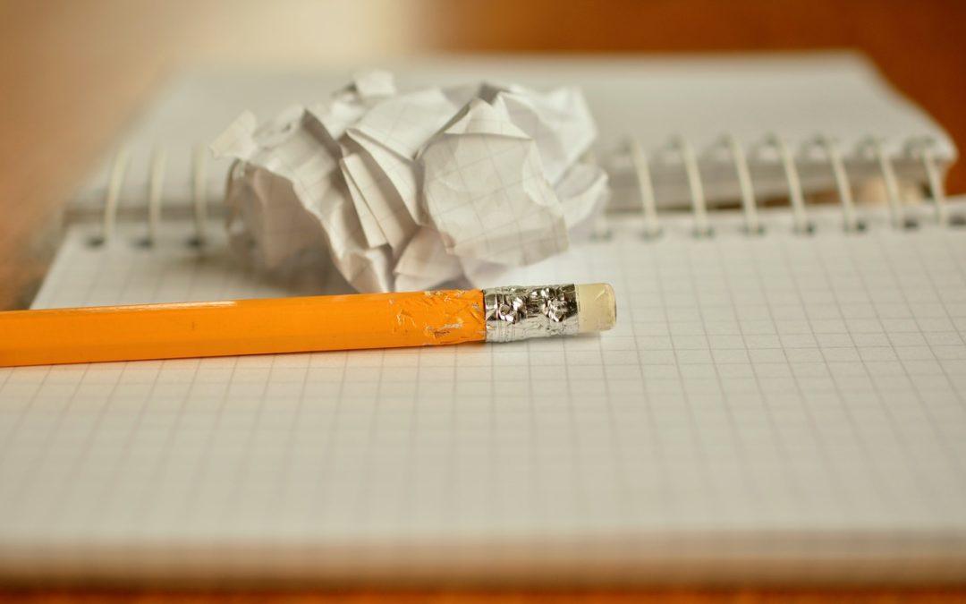 Tägliche Arbeitszeit: Wann und was muss in welcher Form aufgezeichnet werden?