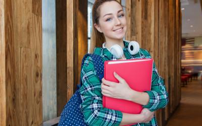 Beschäftigung von Praktikanten und Mindestlohn: Weiterhin offene Fragen