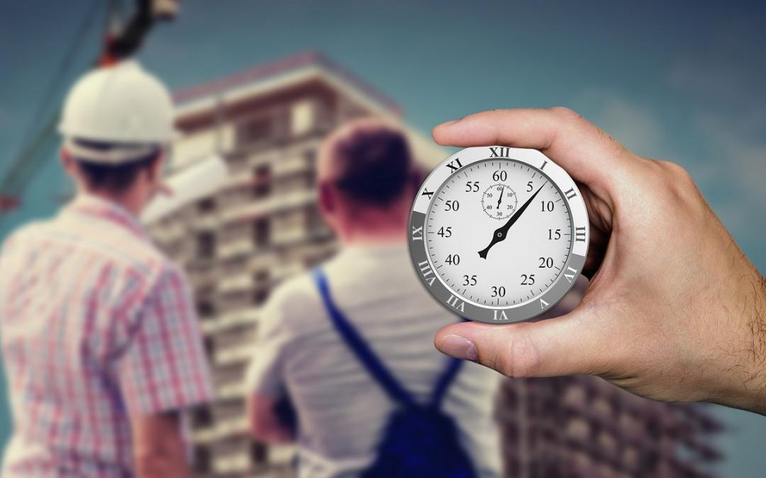 Arbeitszeiterfassung: Kommt die Aufzeichnungspflicht der täglichen Arbeitszeit von der ersten Stunde an?