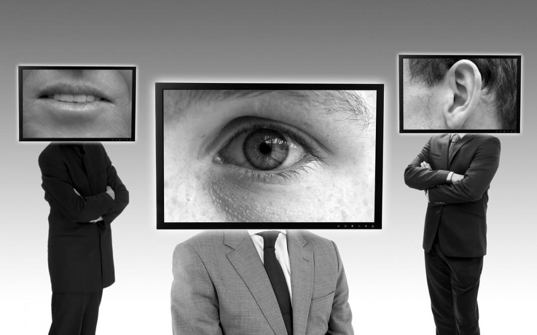 Geschäftsgeheimnisgesetz auf der Zielgeraden: Änderungen und arbeitsrechtlicher Handlungsbedarf