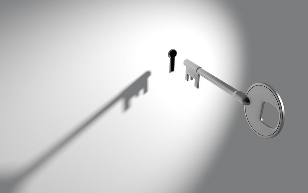 Auskunftsrecht nach DSGVO: LAG verpflichtet Unternehmen zur Auskunft und Erteilung von Kopien