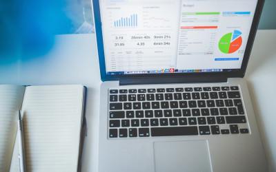 Elektronische Mitarbeiterbefragung und Mitbestimmung des Betriebsrats: Die aktuelle Entscheidung des BAG