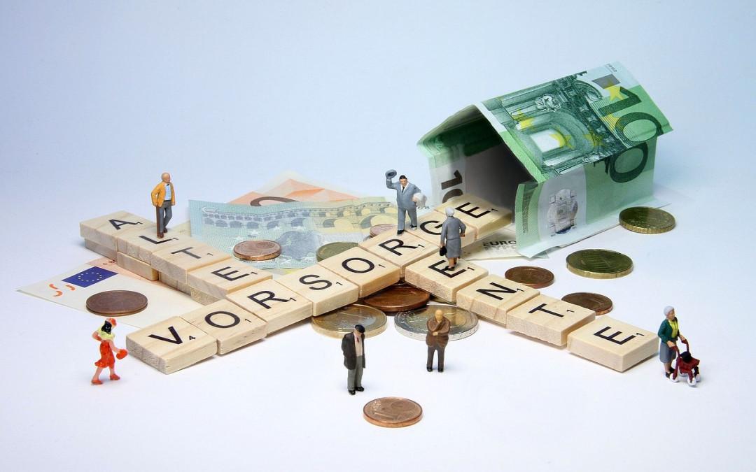 Entgeltumwandlung und tarifvertragliche Optionssysteme: Gestaltungshinweise für den Haustarifvertrag