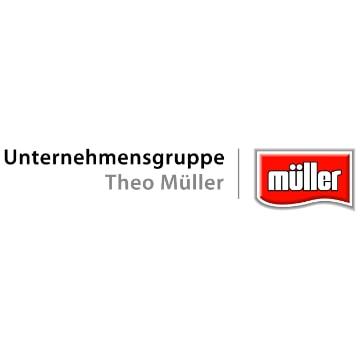 Unternehmensgruppe Theo Müller