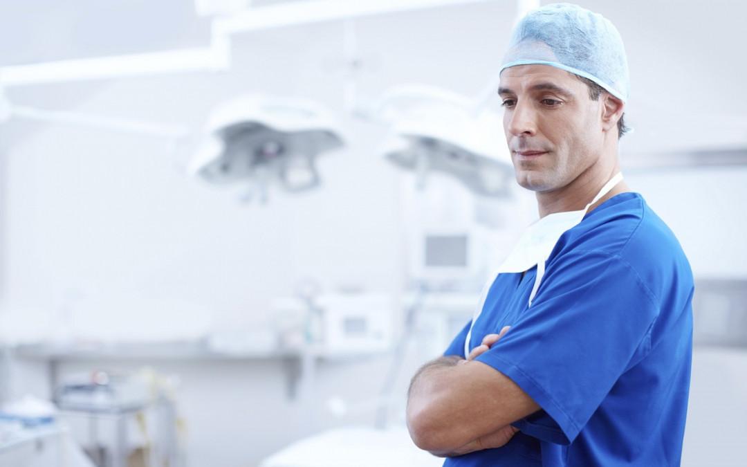 Arbeitszeiterfassung im Gesundheitssektor: Was folgt aus dem EuGH-Urteil?