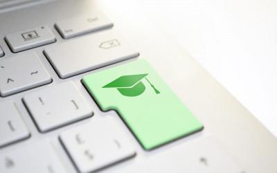 Ausbildungskosten: Keine Rückzahlungspflicht bei Kündigung wegen dauerhafter Arbeitsunfähigkeit