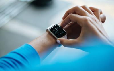 Teilzeitarbeit und Mehrarbeitszuschlag: Ab sofort immer ab der ersten Stunde