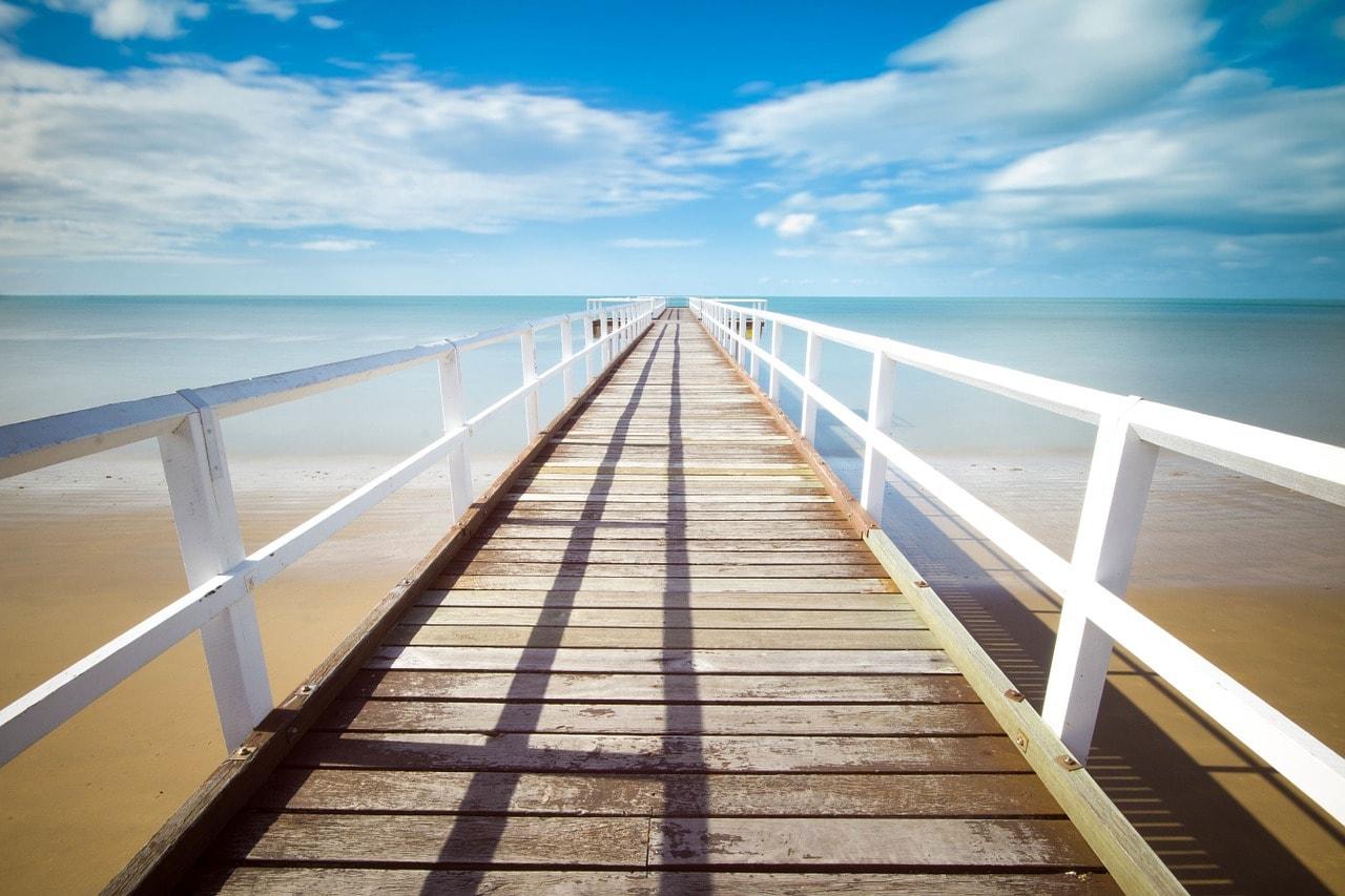 Überstunden abfeiern anstatt Urlaubstage nehmen: Überstunden sind trotz Gleitzeitkonto erstmal nachzuweisen