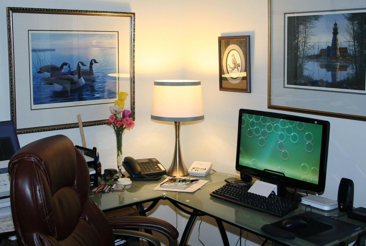 Datenschutz im Home Office: Verantwortlichkeit, Haftung und Regelungsbedarf