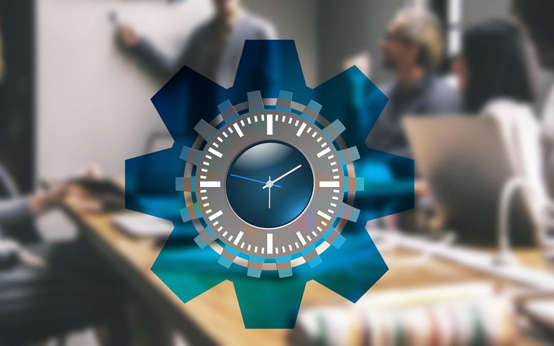 Vertrauensarbeitszeit und Überstunden: BAG sieht Vergütungspflicht und lehnt pauschale Abgeltung ab