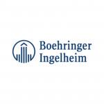Boehringer Ingelheim Pharma GmbH&Co.KG