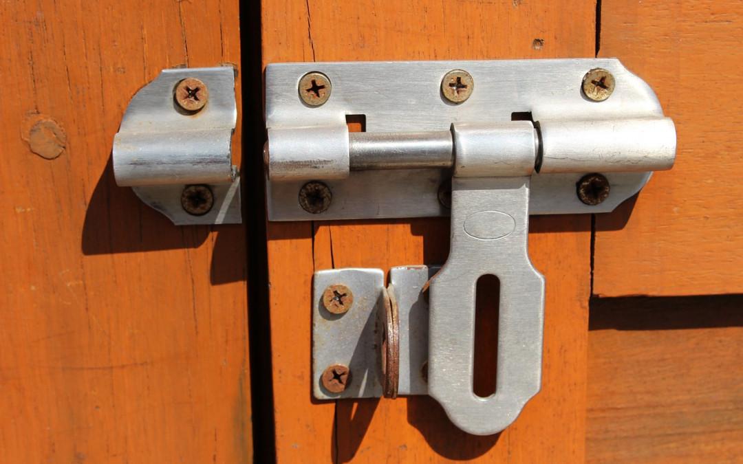 Mitarbeiterdaten: Setzt der Datenschutz dem Auskunftsanspruch des Betriebsrats Grenzen?