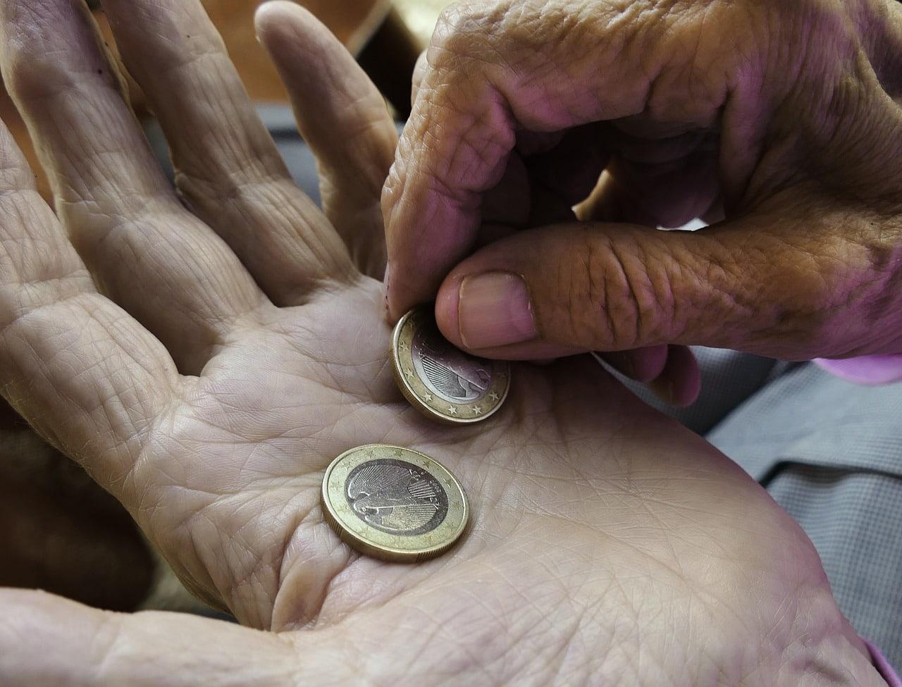Pensionskassen: Arbeitgeber haften für Fehlbeträge und müssen handeln!