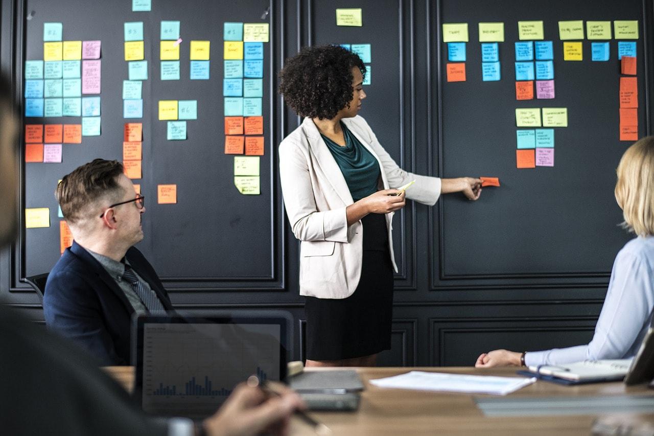 Personalplanung und Betriebsrat: Welche Mitwirkungsrechte hat der Betriebsrat?