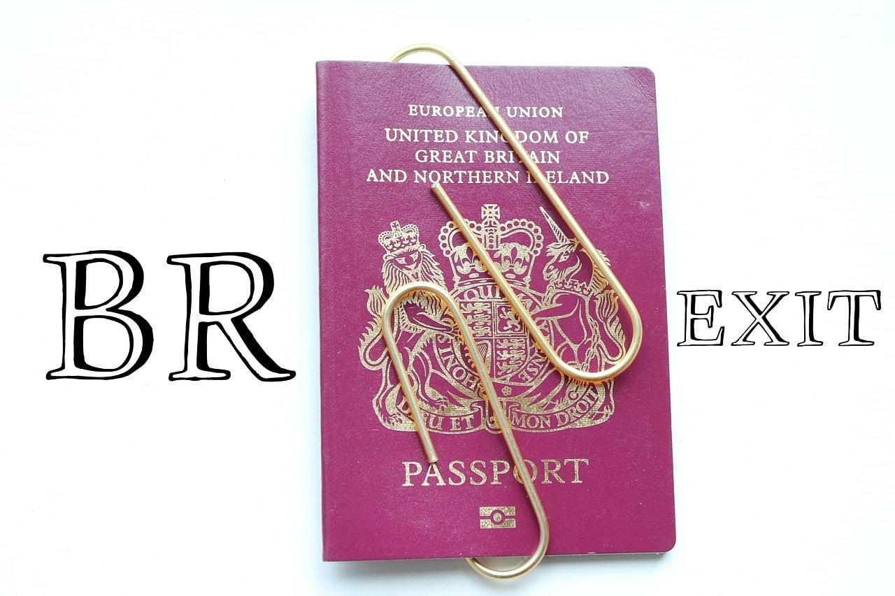 BREXIT – Auswirkungen für die Einbürgerung deutscher Staatsangehöriger
