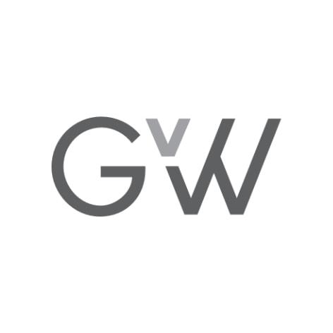 GvW Graf von Westphalen