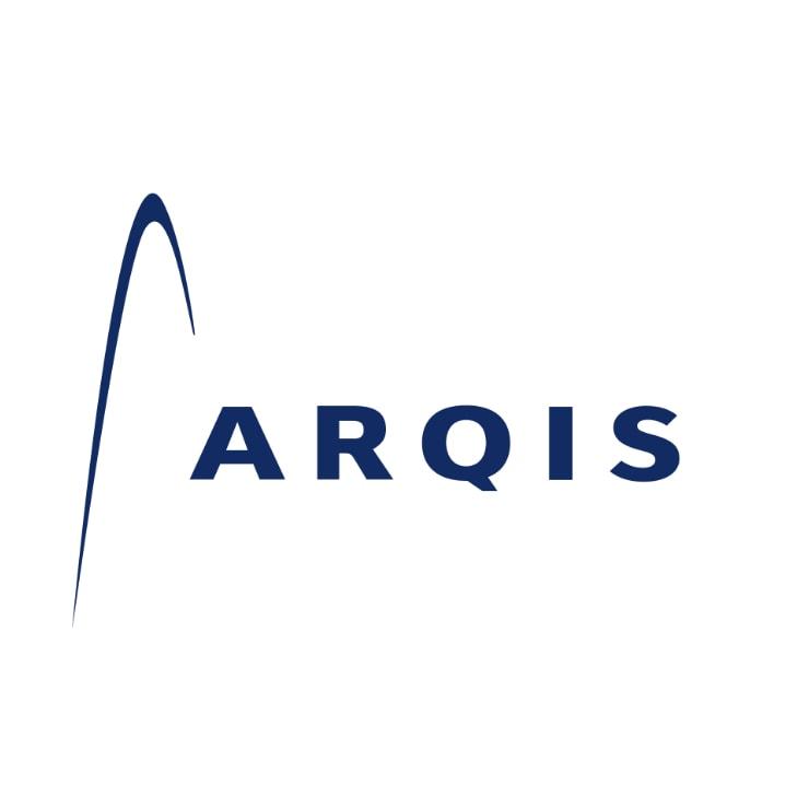ARQIS Rechtsanwälte Partnerschaftsgesellschaft mbB